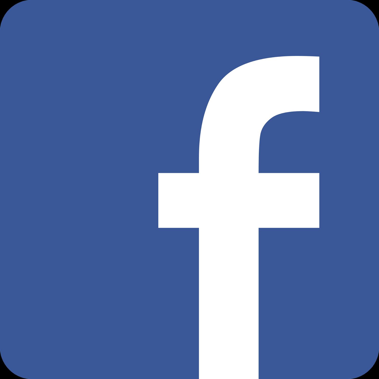 facebook-transparent-logo-png-0